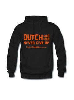 Dutch Mud Men Dutch Mud Men Sweater
