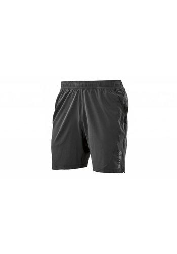 Skins Skins Plus Apollo 18cm Men's Shorts