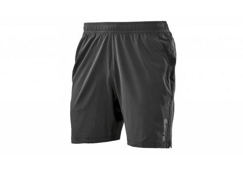 Skins Plus Apollo Herren Shorts 18cm