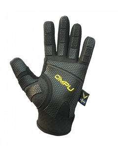 OMPU OMPU OCR & Outdoor winterhandschoen