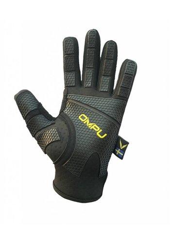 OMPU OMPU OCR & Outdoor Glove