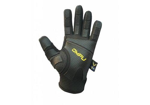 OMPU OCR & Outdoor winter glove