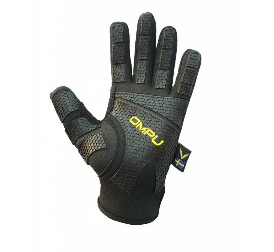 OMPU OCR & Outdoor winterhandschoen