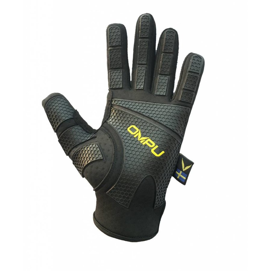 OMPU OCR & Outdoor Glove