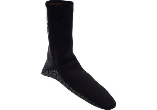 Prolimit Neopren Socken