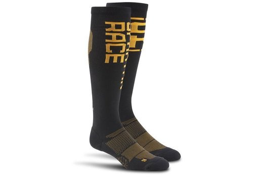 Reebok Spartan Race Graphic Socken