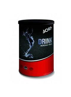 Born Born Drink isotonisch frisch