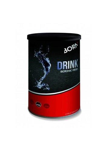 Born DRINK ISOTONIC FRESH