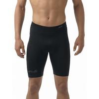 Sub Sports Dual Shorts 2.0