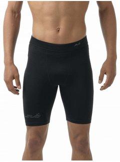 Sub Sports Sub Sports Dual Shorts 2.0