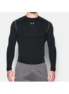 Under Armour Under Armour Coldgear Compressie Crew