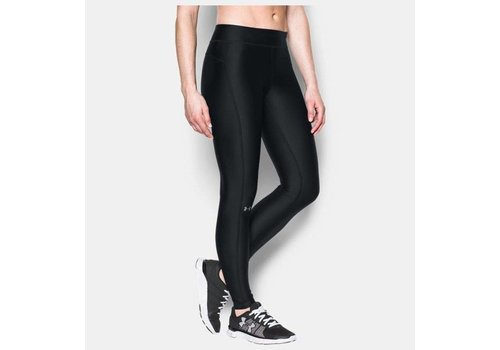 Under Armour Heatgear Damen-Leggings