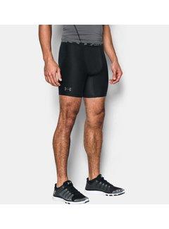Under Armour Under Armor Men's Shorts Compression 2.0