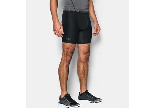 Under Armor Men's Shorts Compression 2.0