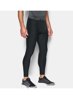 Under Armour Under Armour Compressietight Heren Heatgear 2.0