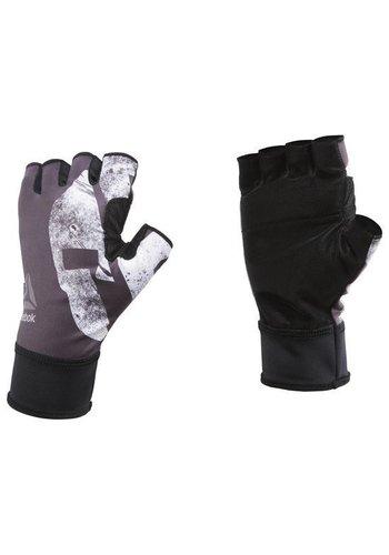 Reebok Reebok Spartan Race Handschoenen