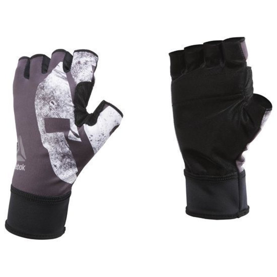 Reebok Spartan Race Handschoenen