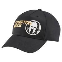 Reebok Spartan Race Baseballcap Zwart