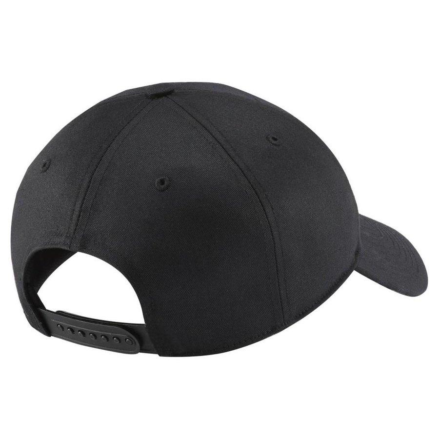 REEBOK SPARTAN RACE BASEBALL CAP
