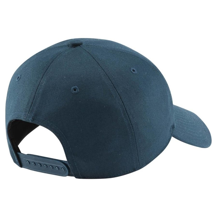 Reebok Spartan Race Baseballmütze Blau
