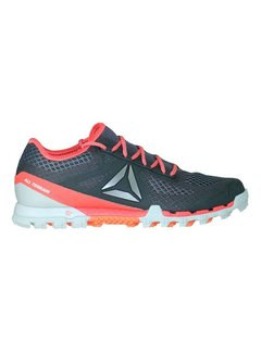 Reebok Reebok All Terrain Super 3.0 Women