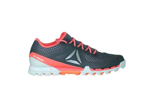 ALL TERRAIN SUPER 3.0 WOMEN