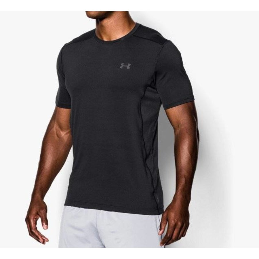 Men's Under Armor Raid T-shirt