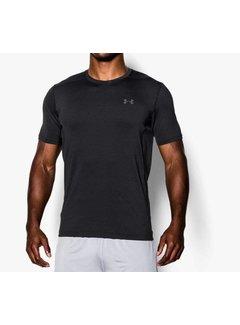 Under Armour Under Armour Raid T-Shirt für Herren