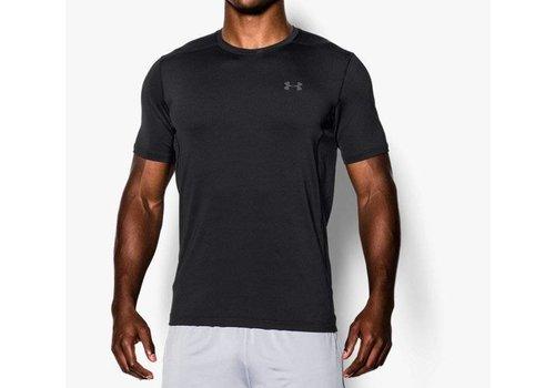 UA Raid shirt