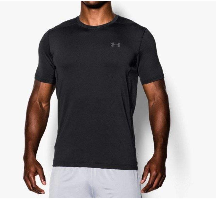 Men's Under Armor Raid T-shirt