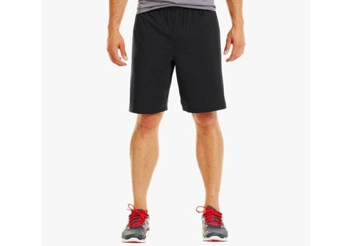 Under Armor Mirage Shorts Black 8