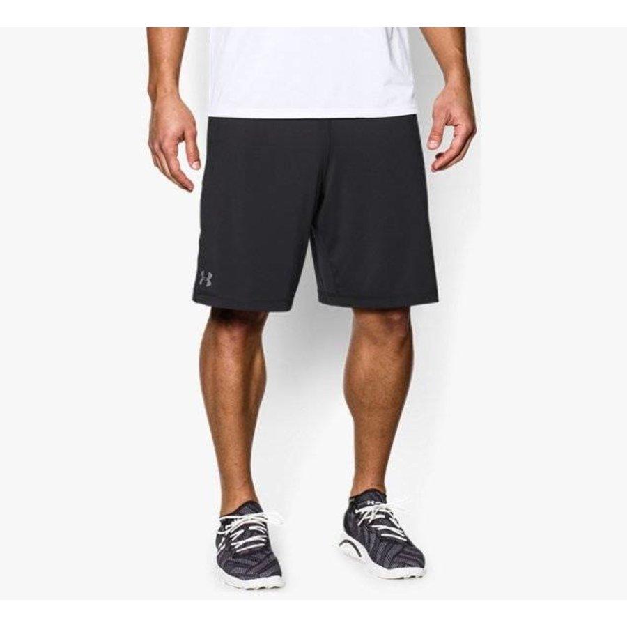Herren Shorts Under Armour Raid International 8 Zoll
