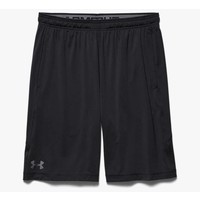 Herenshorts Under Armour Raid International 8 inch
