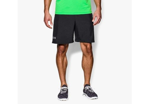 "UA Launch 7"" Short"