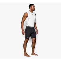 Men's Shorts Under Armor HeatGear Compression