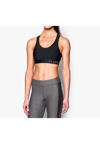 Under Armour Armour® Mid Women's Sports Bra