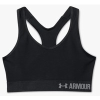 Armour® Mid Women's Sports Bra