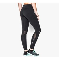 UA Fly-By Women's Running Tight Size L