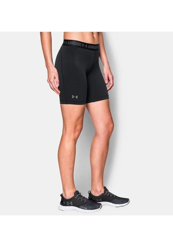 Under Armour Under Armour Shorts 7 inch