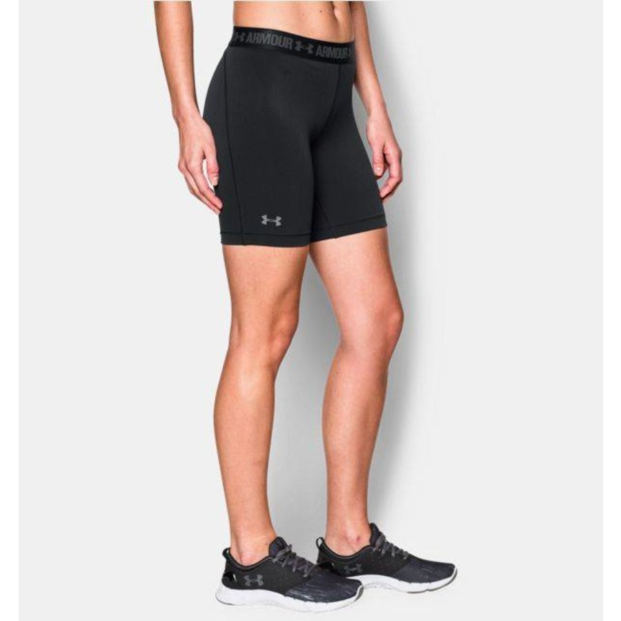 Under Armour Shorts 7 inch