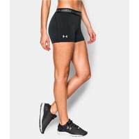 Under Armour Shorts 3 Inch