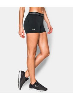 Under Armour Under Armor Shorts 3 Inch