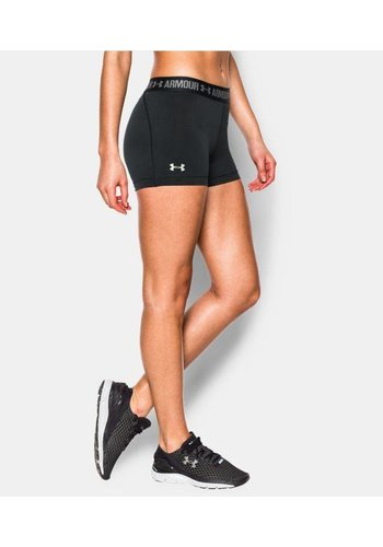 Under Armour Under Armour Shorts 3 Inch