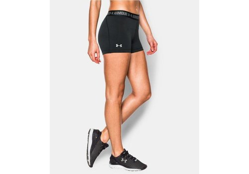 Under Armour Shorts 3 Zoll