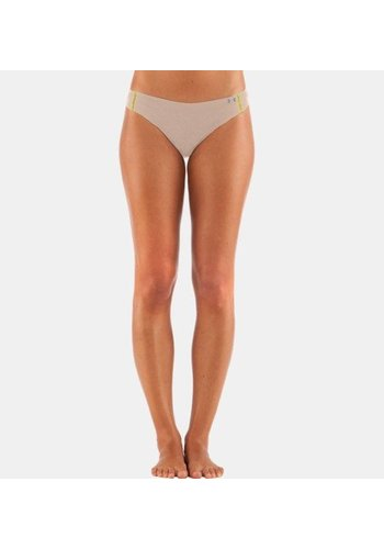 Under Armour String Under Armour Pure Stretch Thong
