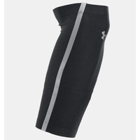 Under Armor Run Reflective CoolSwitch calf bandage