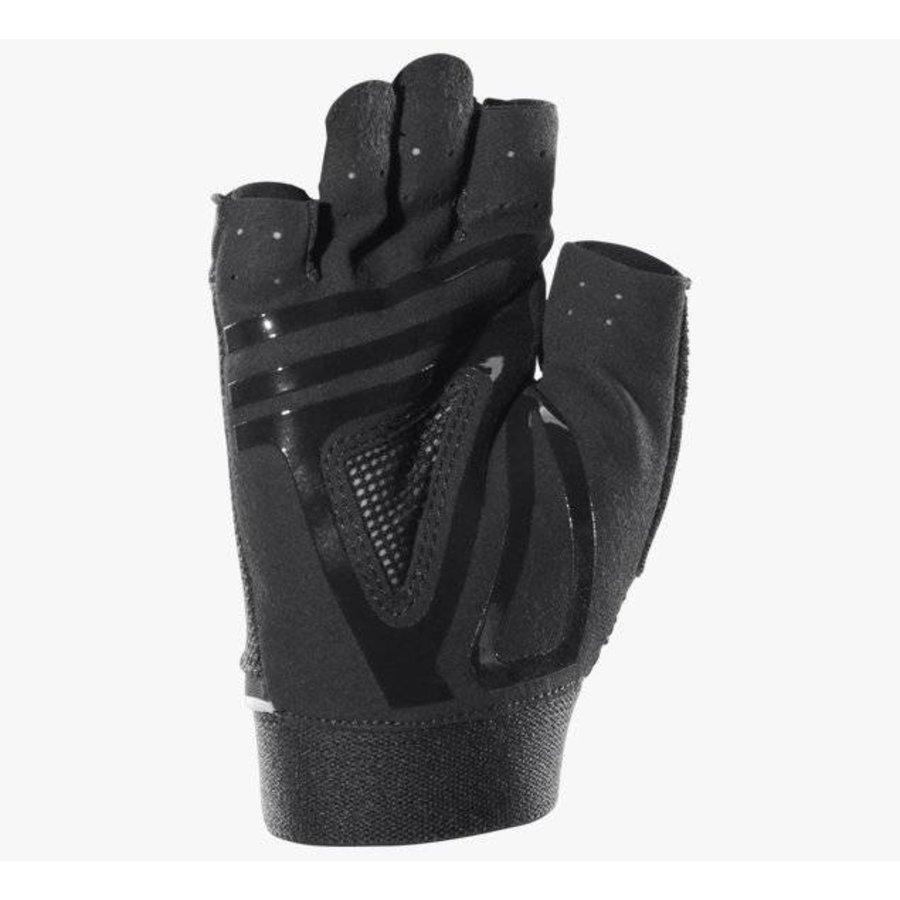 Under Armour Flux Handschoenen Dames Zwart