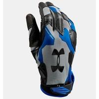 Under Armour Renegade Training Gloves Maat XL