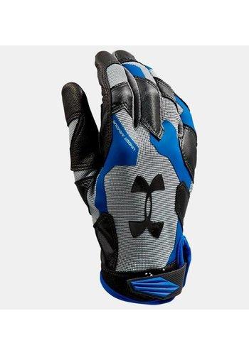 Under Armour Under Armour Renegade Training Gloves Blauw XL