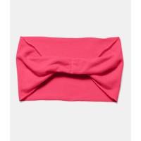 Under Armour Boho Headband Pink